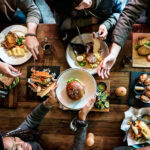 Visit Novalja - Eating